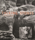 Talking Stones Cover Image