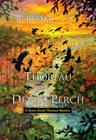 Thoreau at Devil's Perch Cover Image