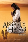 Abram's Hagar (In Her Shoes) Diaries Cover Image