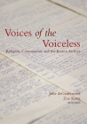 Voices of the Voiceless: Religion, Communism, and the Keston Archive Cover Image
