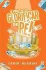 É pra Glorificar de Pé!: (Versão Estendida) Cover Image
