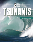 Tsunamis Cover Image