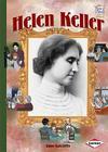 Helen Keller Cover Image
