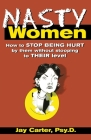 Nasty Women Cover Image