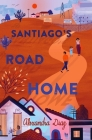 Santiago's Road Home Cover Image