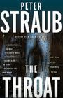 The Throat: Blue Rose Trilogy (3) Cover Image