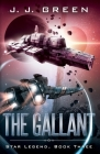 The Gallant Cover Image