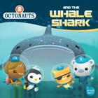 Octonauts and the Whale Shark Cover Image