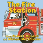 The Fire Station Cover Image