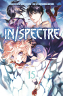 In/Spectre 15 Cover Image