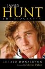James Hunt Cover Image