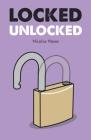 Locked Unlocked Cover Image