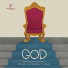 God Cover Image