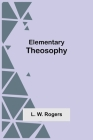 Elementary Theosophy Cover Image