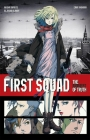 First Squad: The Moment of Truth Cover Image