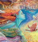 Celestial Art: The Fantastic Art of Josephine Wall (Gothic Dreams) Cover Image