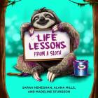 Life Lessons from a Sloth Cover Image