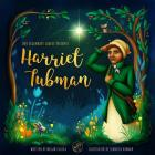 Our Legendary Ladies Presents Harriet Tubman Cover Image