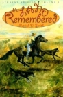 A Land Remembered, Volume 1 Cover Image