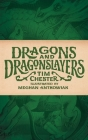 Dragons and Dragonslayers Cover Image