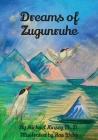 Dreams of Zugunruhe Cover Image