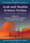 Arab and Muslim Science Fiction: Critical Essays (Critical Explorations in Science Fiction and Fantasy #74) Cover Image