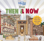 Cities - Then & Now Cover Image