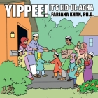 Yippee! It's Eid-UL-Adha Cover Image