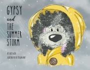 Gypsy and The Summer Storm Cover Image