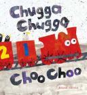 Chugga Chugga Choo Choo Cover Image