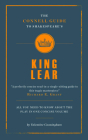 Shakespeare's King Lear (The Connell Guide To ...) Cover Image