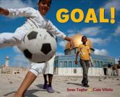 Goal! Cover Image