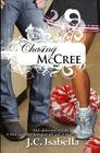 Chasing McCree Cover Image