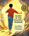 Secret of the Peaceful Warrior Cover Image