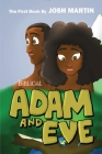 Adam and Eve Cover Image