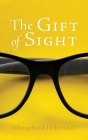 The Gift of Sight Cover Image