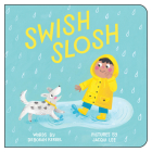 Swish, Slosh Cover Image