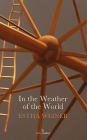 In the Weather of the World Cover Image