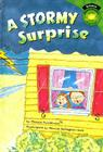 A Stormy Surprise Cover Image