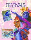 Festivals (Twentieth-Century Developments in Fashion and Costume) Cover Image