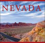 Nevada (America) Cover Image