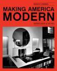 Making America Modern: Interior Design in the 1930s Cover Image