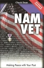 Nam Vet: Making Peace with Your Past Cover Image