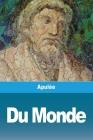 Du Monde Cover Image