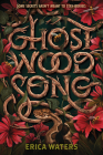 Ghost Wood Song Cover Image