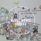 Mabel Moves Abroad Cover Image
