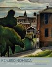 Kenjiro Nomura, American Modernist: An Issei Artist's Journey Cover Image