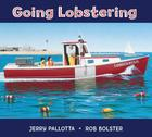 Going Lobstering Cover Image