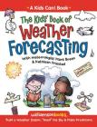 The Kids' Book of Weather Forecasting Cover Image