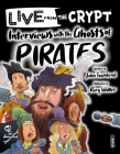 Interview with the Ghosts of Pirates Cover Image